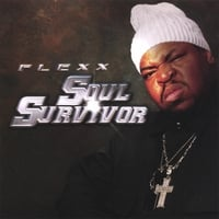 FLEXX | SOUL SURVIVOR
