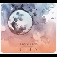 Floating | City
