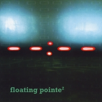 Floating Pointe | Floating Pointe 2