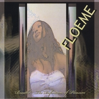 "Floeme | ""Breathe"" The Definition of Pleasure"