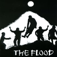 The Flood | The Flood