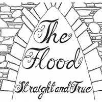 The Flood | Straight and True