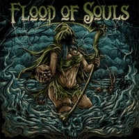 Flood of Souls | Flood of Souls