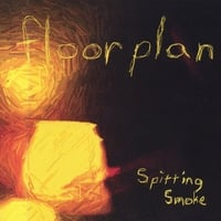 Floor Plan | Spitting Smoke