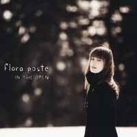 Flora Poste | In The Open