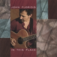 John Floridis | In This Place