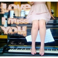 Florin Stoica | Love, I Miss You