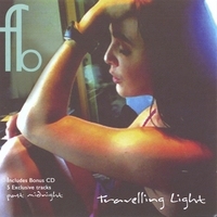 Flo | Travelling Light