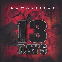 Flowalition | 13 Days