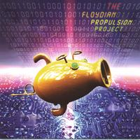 Pink Floyd Floydhead | The Floydian Propulsion Project