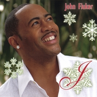 John Fluker | J Is for Joy