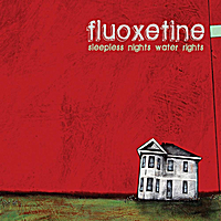 Fluoxetine | Sleepless Nights Water Rights