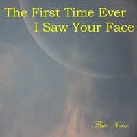 Saw face first your the i ever time glee download