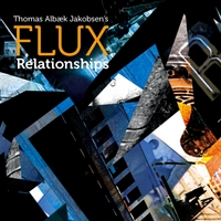 Thomas Albæk Jakobsen's Flux | Relationships