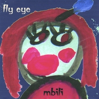 Fly Eye | Mbili