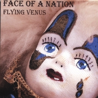Flying Venus | Face of a Nation