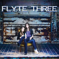 Flyte Three | Flyte Three