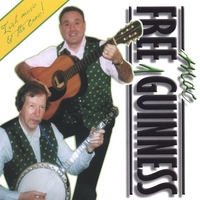 "Free Mac Guinness - Duo | Free Mac Guinness - Duo - Irish Music & the ""Craic"""