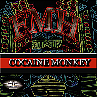 FMH | Cocaine Monkey