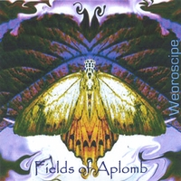Fields of Aplomb | Weoroscipe