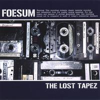 Foesum | The Lost Tapez