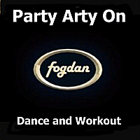 Fogdan | Party Arty On