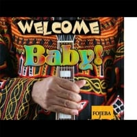 Fojeba | Welcome Baby