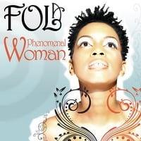 Fola | Phenomenal Woman