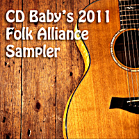 Various Artists | Folk Alliance 2011 Sampler