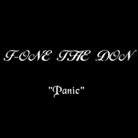 F-one The Don | Panic