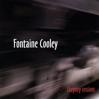 Fontaine Cooley | Cheyney Sessions