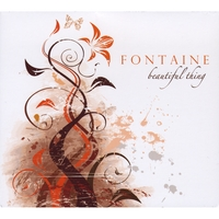 Fontaine | Beautiful Thing