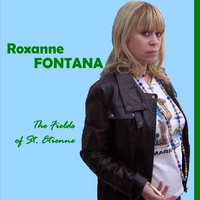 Roxanne Fontana | The Fields of St. Etienne