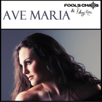 Fool's Chaos & Kelsey Mira | Ave Maria