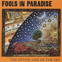 Fools In Paradise | The Other Side of the Sky