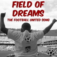 Football United & Naisa Lasalosi | Field of Dreams (The Football United Song)