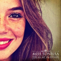 For All My Valentines | Miss Sonrisa