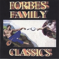 Forbes Family | Classics