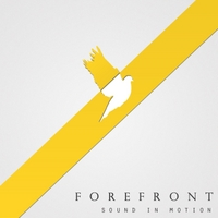 Forefront | Sound in Motion