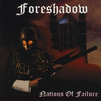Foreshadow | Nations of Failure