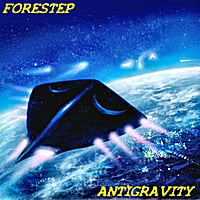 Forestep | Antigravity