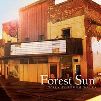 Forest Sun | Walk Through Walls