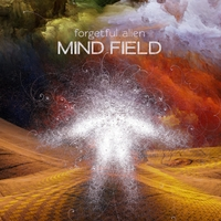Forgetful Alien | Mind Field