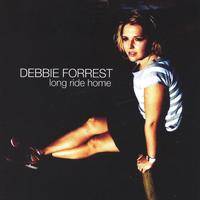 Debbie Forrest | Long Ride Home