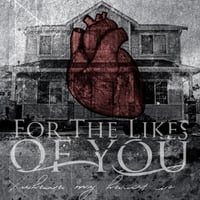 For the Likes of You | Where My Heart Is