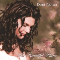 Debbie Fortnum | The Beautiful Piano