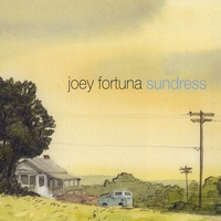 Joey Fortuna | Sundress