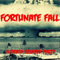 Fortunate Fall | A Death Related Party