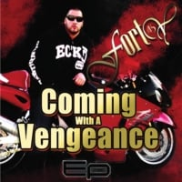 Forty | Coming With a Vengeance
