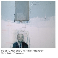 Fossil Aerosol Mining Project | Very Early Fragments